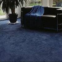 Bodenbeläge München teppichböden und designer bodenbeläge teppich design grosser in