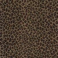 Designer Teppichboden teppichböden und designer bodenbeläge teppich design grosser in